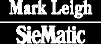 Mark Leigh